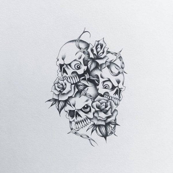 Daisy__04